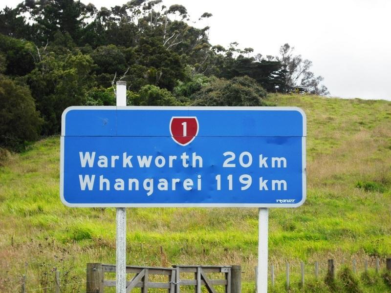 Warkworth