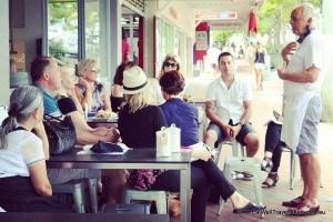 Gold Coast Food Tour