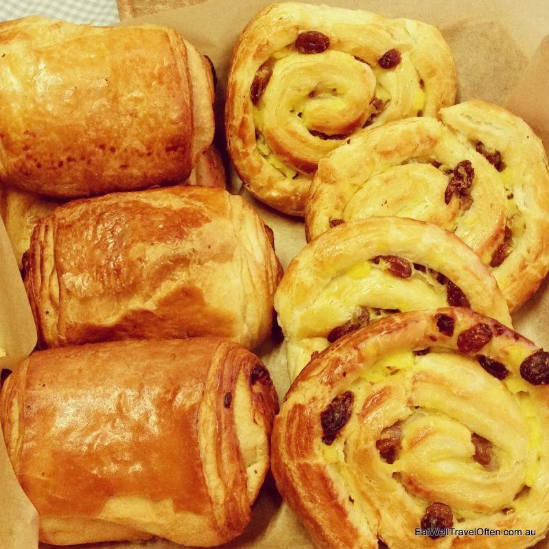 frenchpastries