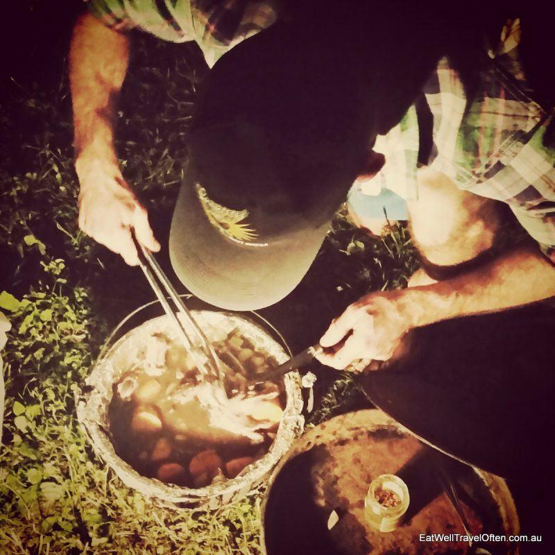 roo-stew