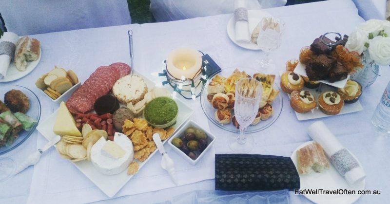 dinner-en-blanc-picnic